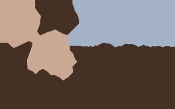 DRETGY - Levéltár